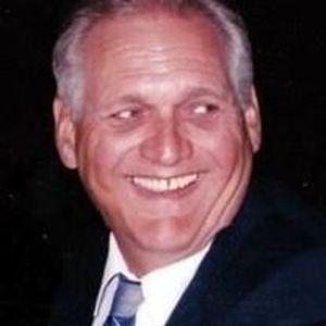 Robert W. Harris