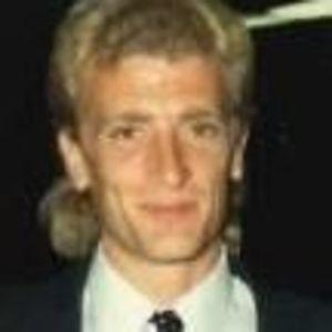 Alan P. Wolph