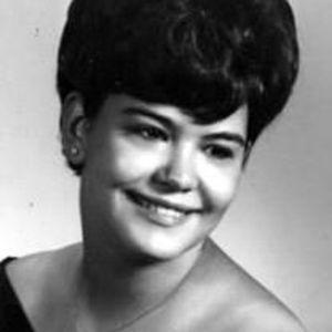 Karen Mildred Stock