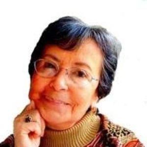 Lucila Prieto