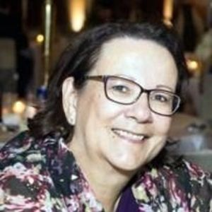 Joelle Anne Lee