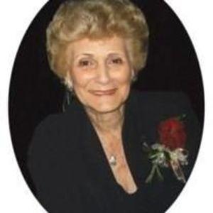 Beverly Heyl Klopf