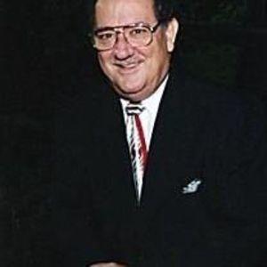 Joe Vernon Johnson