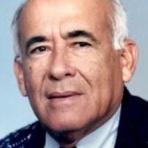 Julio E. Pulido
