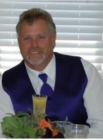 Bobby Edward Lambert obituary photo