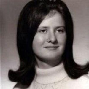 Bridget Mary Maher