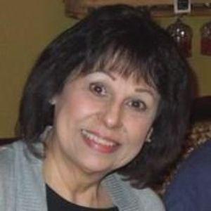 Joy Ellen Maisano
