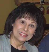 Joy Ellen Maisano obituary photo