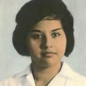 Mercedes Cevallos