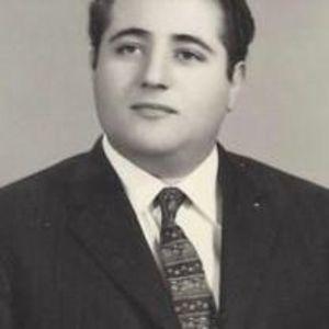 Salvatore Tumino