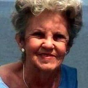 Veronica M. Bilodeau