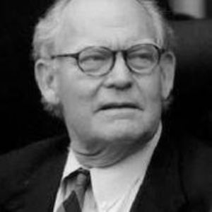 Arthur Camden Lewis