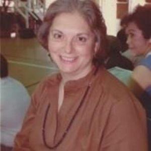 Anita Laura Pfleiderer