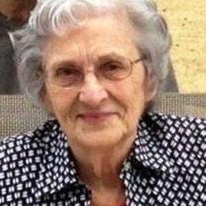 Jean Jean Brightwell