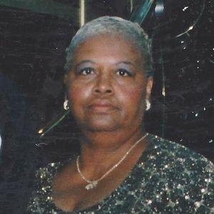 Teresa A. Lewis