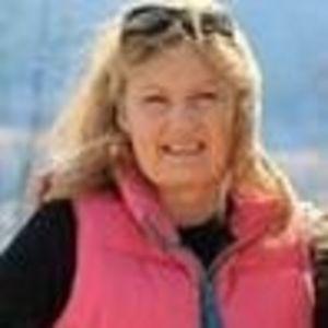 Cynthia Ann Wells