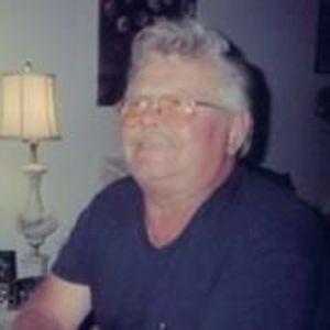 Clifford William Ellis
