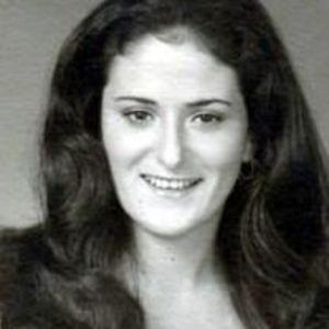 Margaret Ann Nechamkin