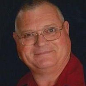 Alan Ray Massengale