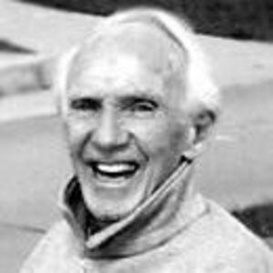 Boyd L. York