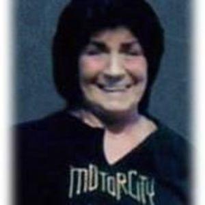 Constance Diane Kain