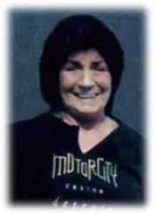 Constance Diane Kain obituary photo