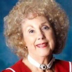 Joyce Manning