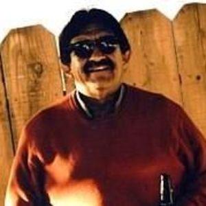 Carl M. Castro