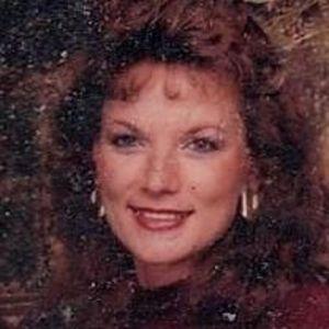 Kimberly Newman Gay