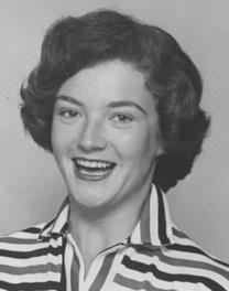 Sharon Sue Libbey Palmer obituary photo