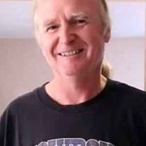 Johnny L. Buckner