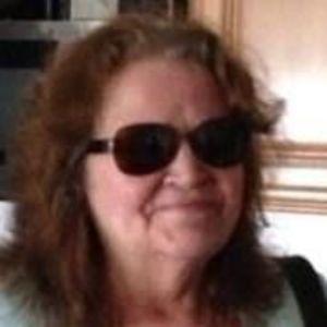 Nancy Riordan