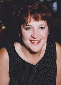 Debra Stone obituary photo