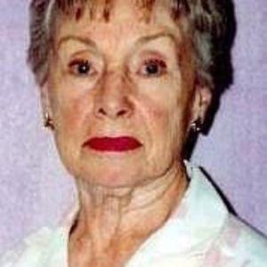Marillyn Stephens