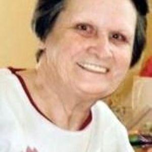 Della Louise McClellan