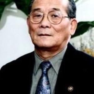 Dohng Kyu Kwon