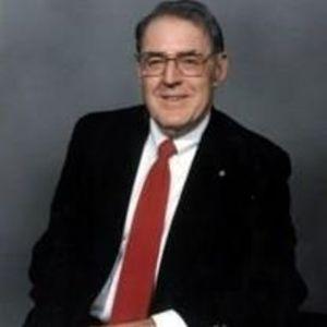 Emory Ralph Nickell