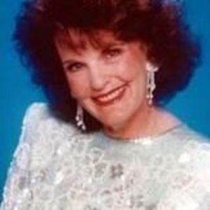 Linda Lee Barr