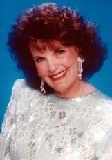Linda Lee Barr obituary photo