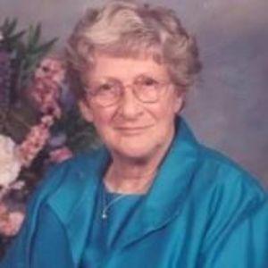 Betty J. Torsrud