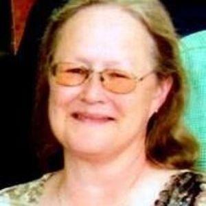 Susan Lorraine Fortune Long