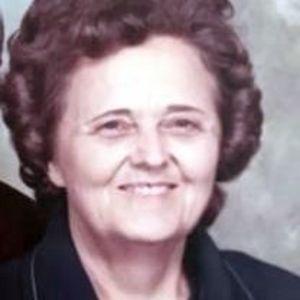 Willie Ann Nelson