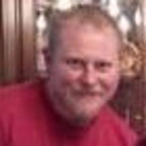 Gregory T. Naumann