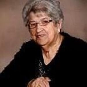 Maria Ligia Nunes