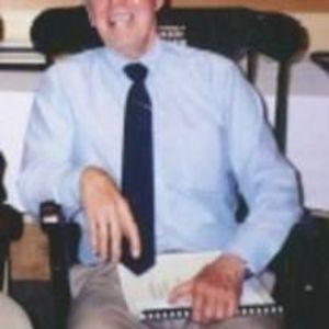 Douglas Estill Bartlett