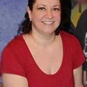 Nira Schlafly