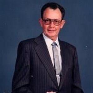 A.J. Horton