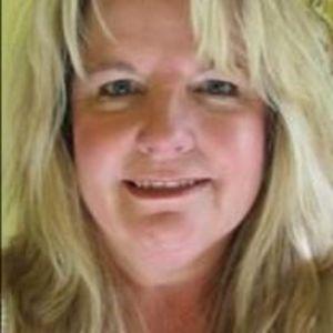 Debra Christine Foord