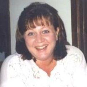 Deanna K. Bollman