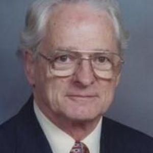 William Alfred Underwood